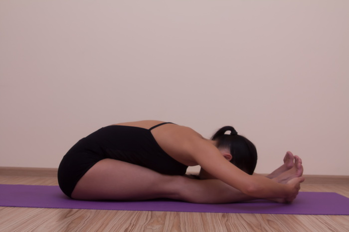 и которые принесут пользу и не принесут вреда, даже если будут неточности в йога для начинающих